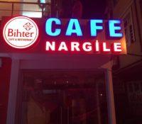 Bihter Nargile Cafe Restaurant Avcılar