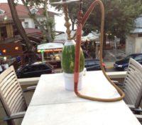 Mostar Cafe & Restaurant – Üsküdar