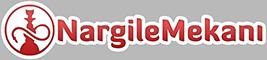 Nargile Mekanı | En İyi Nargile Mekanları