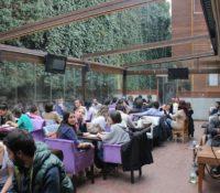 Vefakar Bistro Cafe & Nargile