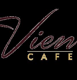 Vien Cafe Nargile